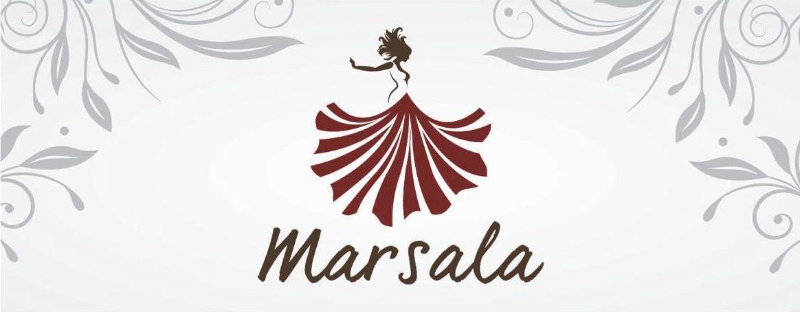 UseMarsala